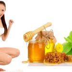 Giảm cân bằng mật ong có tốt không thừa bác sĩ?
