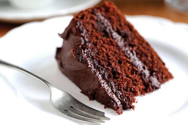 bánh ngọt giảm cân, ăn bánh ngọt giảm cân, các loại bánh ngọt giảm cân, cách làm bánh ngọt giảm cân, bánh chocolate giảm cân, làm bánh chocolate giảm cân, bánh brownie giảm cân, bánh crepe chuối giảm cân, bánh yến mạch giảm cân