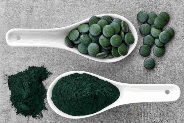 tảo spirulina giảm cân, uống tảo spirulina giảm cân, tảo xoắn spirulina giảm cân, cách uống tảo spirulina giảm cân, tảo xoắn spirulina nhật bản giảm cân, tảo spirulina nhật giảm cân, tảo mặt trời spirulina giảm cân, giảm cân bằng tảo spirulina, giảm cân bằng tảo spirulina nhật, cách uống tảo spirulina để giảm cân, giảm cân với tảo spirulina, review tảo spirulina nhật bản