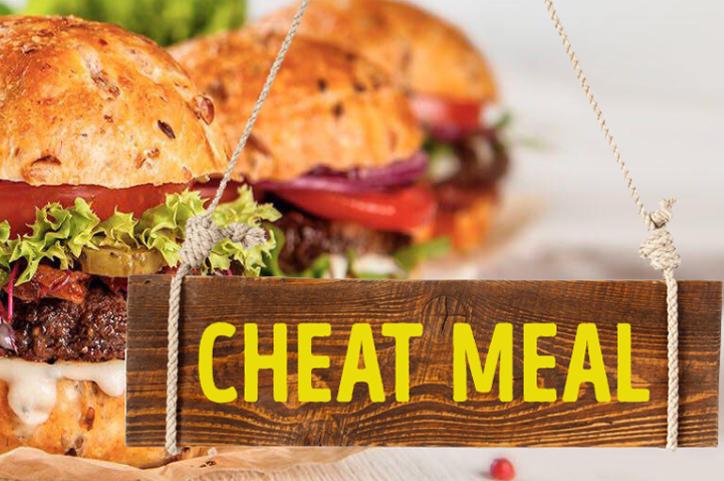 cheat day gym,cheat day hiệu quả,cheat day hay treat day,cheat day hay cheat meal,cheat day nên ăn bao nhiêu calo,cheat day có tốt không,bao lâu thì cheat day,cheat meal nghĩa là gì,cheat meal ăn gì,ăn cheat day,tác dụng của cheat meal