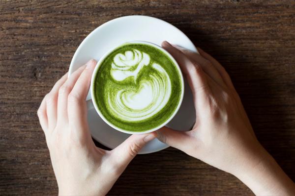 bột trà xanh giảm cân, giảm cân bằng bột trà xanh, uống bột trà xanh giảm cân, cách pha bột trà xanh giảm cân, cách uống bột trà xanh giảm cân đẹp da, cách làm bột trà xanh giảm cân, cách giảm cân bằng bột trà xanh, giảm cân bằng bột trà xanh webtretho, cách uống bột trà xanh giảm cân, cách pha bột trà xanh uống giảm cân, cách uống bột trà xanh để giảm cân, bột trà xanh có giảm cân không, bột trà xanh giảm cân của nhật, pha bột trà xanh uống giảm cân, bột trà xanh giúp giảm cân
