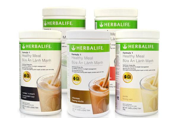 thực đơn ăn giảm cân với herbalife,giảm cân bằng herbalife có hiệu quả không,giảm cân bằng herbalife,cách giảm cân bằng herbalife,kinh nghiệm giảm cân với herbalife,nhật ký giảm cân với herbalife,thực đơn giảm cân với herbalife,cách giảm cân với herbalife,giảm cân với herbalife có tốt không,giảm cân bằng herbalife webtretho,có nên giảm cân bằng herbalife,giảm cân với herbalife webtretho,giảm cân với herbalife như thế nào,giảm cân bằng dinh dưỡng herbalife,herbalife là gì,herbalife giảm cân review,review trà giảm cân herbalife,review sản phẩm herbalife,review herbalife giảm cân