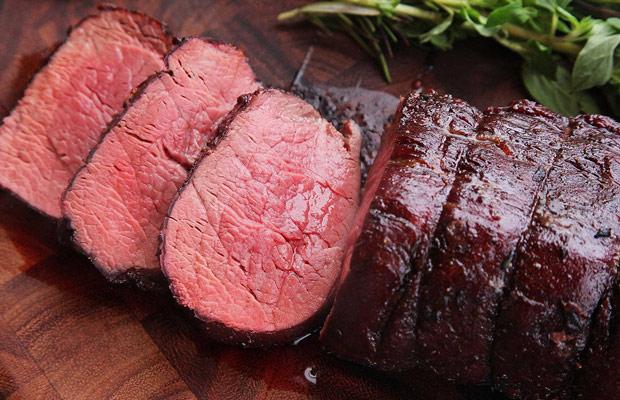 Giảm cân bằng thịt bò nướng, cách giảm cân bằng thịt bò nướng, giảm cân bằng thịt bò, cách giảm cân bằng thịt bò