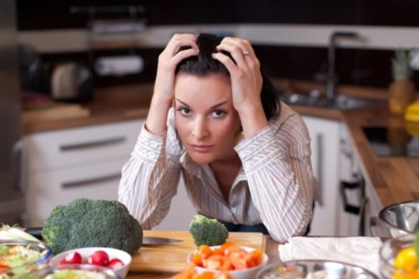 kiểm soát thèm ăn, kiểm soát cơn thèm ăn, cách kiểm soát cơn thèm ăn, thèm ăn mất kiểm soát, thèm ăn không kiểm soát, thực phẩm giúp kiểm soát cơn thèm, thực phẩm kiểm soát thèm ăn, làm thế nào để kiểm soát cơn thèm, làm sao để kiểm soát cơn thèm ăn