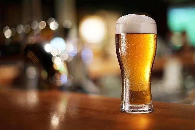 Uống bia có giảm cân không, giảm cân bằng cách uống bia, uống bia giảm cân, cách uống bia giảm cân, uống bia có giảm béo không, uống bia rượu có giảm cân không, giảm cân có được uống bia không, giảm cân bằng uống bia, giảm cân có nên uống bia, giảm cân có được uống bia, cách giảm cân khi uống bia, uống thuốc giảm cân có được uống bia không
