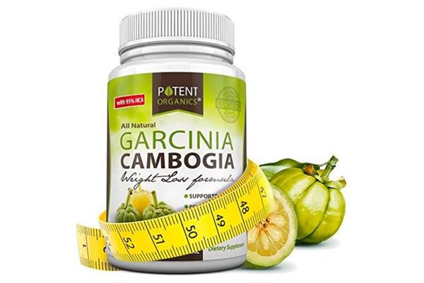 thuốc giảm cân garcinia có tốt không, thuốc giảm cân garcinia cambogia có tốt không, thuốc giảm cân garcinia cambogia webtretho, thuốc giảm cân garcinia hàn quốc, review thuốc giảm cân garcinia, thuốc giảm cân garcinia giá bao nhiêu, review thuốc giảm cân garcinia cambogia, giá thuốc giảm cân garcinia, thuốc giảm cân garcinia cambogia 1500mg, cách sử dụng thuốc giảm cân garcinia cambogia, thuốc giảm cân garcinia cambogia 1600mg, thuốc giảm cân garcinia hàn quốc có tốt không, thuốc giảm cân garcinia cambogia 10000, thuốc giảm cân garcinia cambogia của mỹ, thuốc giảm cân garcinia cambogia của úc, thuốc giảm cân first pharm garcinia diet hàn quốc, thuốc giảm cân garcinia cambogia 1000mg, thuốc giảm cân garcinia cambogia 1600mg của ngân thái, thuốc giảm cân garcinia cambogia plus, giá thuốc giảm cân garcinia cambogia