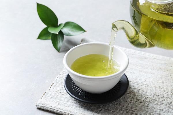 giảm cân bằng trà xanh webtretho, cách giảm cân bằng trà xanh , giảm cân bằng trà xanh