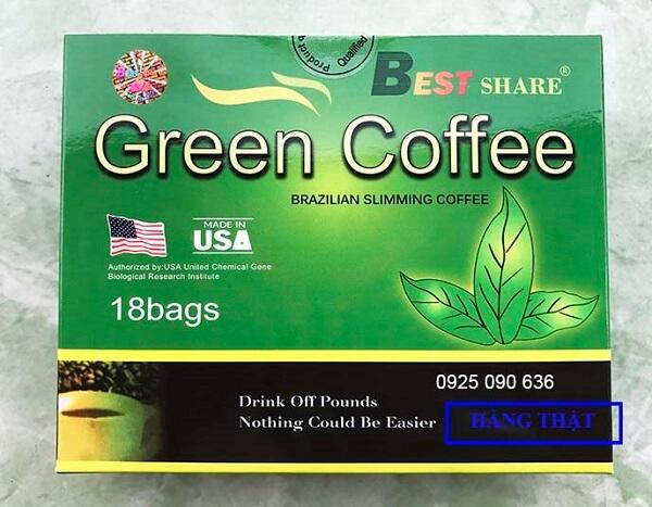 cà phê xanh giảm cân có hiệu quả không, cách giảm cân từ hạt cà phê xanh, cà phê xanh là gì, cà phê xanh mua ở đâu, cà phê xanh giảm béo, bột cà phê xanh, cách sử dụng cà phê xanh, mua cà phê xanh, mua cà phê xanh ở đâu, cà phê xanh có tốt không, cà phê xanh giảm cân giá bao nhiêu