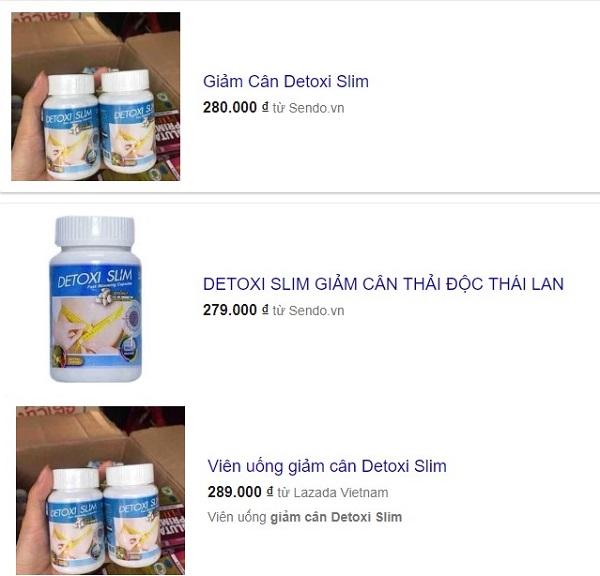 Review thuốc giảm cân Detoxi Slim Thái Lan có tốt không webtretho, review thuốc giảm cân detoxi, detox slim thailand, thuốc giảm cân slim detox thái lan, thuốc detoxi, detox slim, thailand detoxi slim, detoxi slim review, detoxi slim thailand, thuốc detoxi, detoxi slim thailand review, detoxi slim thailand có tốt không, thuốc giảm cân detoxi slim, thuốc giảm cân detoxi slim thái lan, cách sử dụng detoxi slim, detoxi slim có tốt không, cách sử dụng thuốc giảm cân detoxi slim, thuốc giảm mỡ bụng detoxi slim, giảm cân detoxi slim, thuốc giảm cân detoxi slim của thái lan