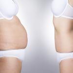 Tổng hợp những nguyên nhân giảm cân không thành công
