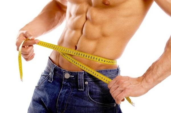 Bài tập squat giảm mỡ bụng cho nam – Bí thuật đốt cháy mỡ bụng tại nhà