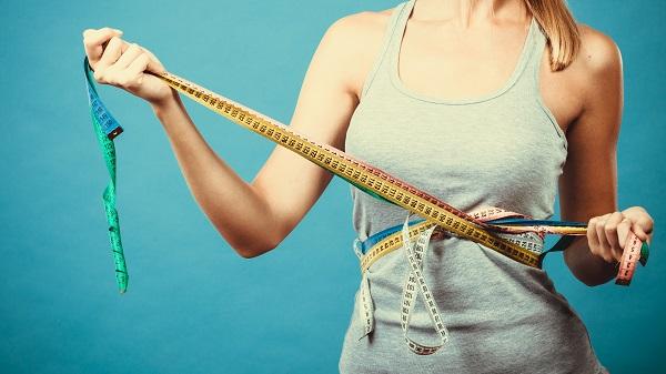 Cáchgiảm cântại nhà cho người đau dạ dày là như thế nào?