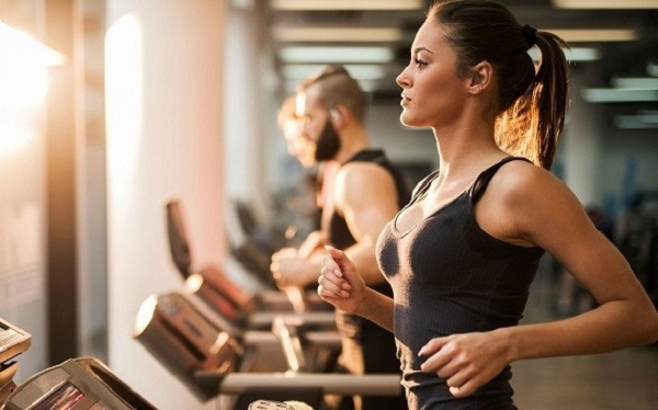 thể dục giảm cân, nên tập thể dục vào thời gian nào để giảm cân, tập thể dục giảm cân, bài tập thể dục giảm cân buổi sáng, nên tập thể dục vào lúc nào để giảm cân, nên tập thể dục giảm cân vào lúc nào, thể dục buổi sáng giảm cân, nên tập thể dục vào lúc nào để giảm mỡ bụng, tập thể dục giảm cân vào thời gian nào, nên tập thể dục vào thời gian nào, nên tập thể dục lúc nào, bài tập thể dục giảm cân, nên tập thể dục khi nào, tập thể dục vào lúc nào để giảm cân, tập thể dục buổi sáng giảm cân, tập thể dục giảm cân buổi sáng, thể dục thẩm mỹ giảm cân, nên tập thể dục giảm mỡ bụng vào lúc nào, tập thể dục giảm cân vào lúc nào là tốt nhất