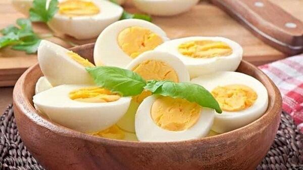 ăn trứng vịt có béo không, ăn trứng vịt luộc có giảm cân không, ăn trứng vịt luộc có béo không, ăn trứng vịt có giảm cân không, trứng vịt có giảm cân không, ăn trứng vịt luộc giảm cân, ăn trứng vịt có mập không, ăn trứng ngải cứu có béo không, trứng vịt có béo không, ăn trứng vịt luộc