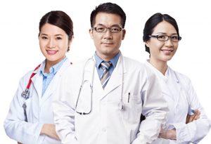 thuốc giảm cân cenly lừa đảo, thảo mộc giảm cân cenly lừa đảo, thuốc giảm cân cenly, cenly lừa đảo, giảm cân cenly có tốt không, giảm cân cenly lừa đảo, giảm cân cenly, thuốc giảm cân cenly có tốt không, cenly có tốt không, giảm cân cenly có an toàn không, giảm cân cenly có hiệu quả không, thuốc giảm cân cenly review, review thuốc giảm cân cenly, review giảm cân cenly, tác hại thuốc giảm cân cenly, thảo dược giảm cân cenly có tốt không, giảm cân cenly có thật sự tốt
