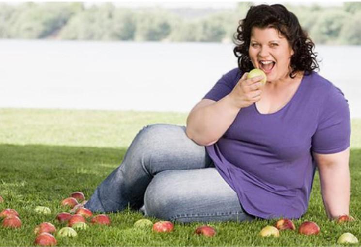 ăn lòng lợn có tăng cân không, ăn lòng lợn có tốt không, ăn lòng lợn có giảm cân không, lòng lợn ăn có tốt không, ăn lòng lợn có tác dụng gì, ăn lòng lợn có tốt cho bà bầu không, lòng heo bao gồm những gì, lòng lợn có tốt cho bà bầu không, lòng lợn bao nhiêu calo