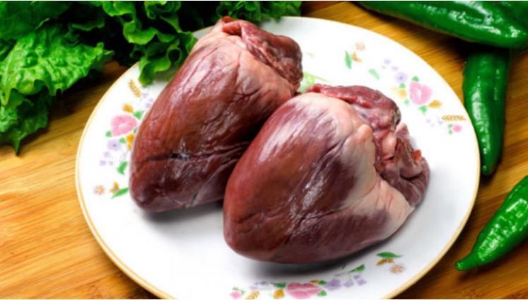 ăn tim lợn có tốt không, ăn tim heo có tốt không, tim lợn có tác dụng gì, bà đẻ ăn tim lợn có tốt không, tim lợn có tốt không, ăn tim lợn có béo không, tim lợn ăn có tốt không, ăn tim lợn có tốt cho bà bầu không, tim lợn có tốt cho bà bầu không, tim lợn làm món gì ngon cho bà bầu, ăn tim cật lợn có tốt không, tim lợn cho bé ăn dặm, ăn tim lợn tốt không, cho trẻ ăn tim lợn, tim heo bé mấy tháng ăn được, tim lợn có bao nhiêu calo, tim lợn có béo không, tim lợn calo, tim lợn dinh dưỡng, tim lợn dùng làm gì, tim heo đông lạnh có tốt không, tim lợn có độc không, tim lợn kết hợp với rau gì, tim lợn không nên ăn với gì, tim lợn luộc bao nhiêu calo, tim lợn có tốt cho bà đẻ không, tim lợn có giá bao nhiêu, tim lợn có tốt ko, 100g tim lợn bao nhiêu calo, 1 quả tim lợn bao nhiêu calo, bầu ăn tim lợn có tốt không, ăn nhiều tim cật lợn có tốt không