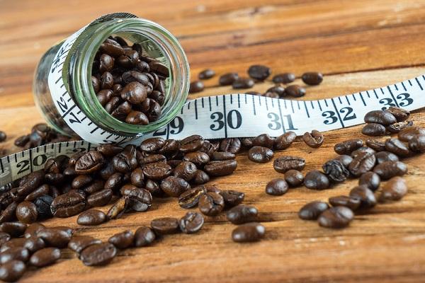 Cà phê đen có giảm cân không? Uống cà phê đen như thế nào để giảm cân hiệu quả?