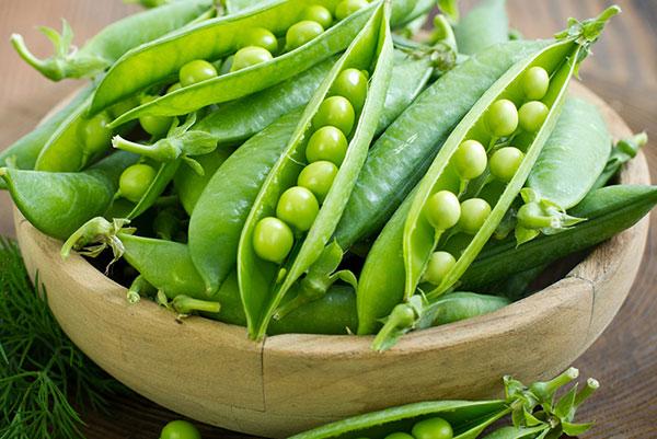 đậu hà lan bao nhiêu calo, đậu hà lan có tác dụng gì, đậu hà lan mua ở đâu, mua đậu hà lan, ăn đậu hà lan giảm cân, đậu hà lan có giảm cân không, đậu hà lan giảm cân, đậu hà lan giúp giảm cân, giảm cân bằng đậu hà lan, giảm cân với đậu hà lan, ăn đậu hà lan có giảm cân không