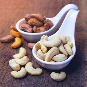 ăn hạt điều có béo ko, ăn hạt điều có béo k, ăn hạt điều có mập ko, hạt điều có béo không, hạt điều có béo ko, ăn hạt điều có tăng cân không, ăn hạt điều có béo,