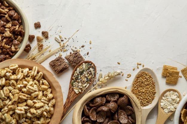 ăn ngũ cốc có béo không, ăn ngũ cốc có giảm cân không, ăn ngũ cốc, ăn ngũ cốc có mập không, ăn ngũ cốc có tăng cân không, ăn ngũ cốc có giảm cân, ăn ngũ cốc với sữa có béo không, ăn ngũ cốc dinh dưỡng có béo không, ăn bột ngũ cốc có tác dụng gì, ăn ngũ cốc ban đêm có mập không,