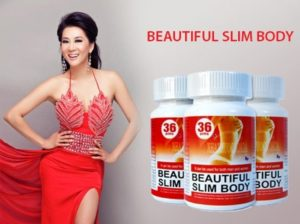 beautiful slim body diet pills, thuốc giảm cân beautiful slim body, thuốc giảm cân của mỹ beautiful slim body, thuốc giảm cân beautiful slim body webtretho, beautiful slim body diet pills reviews